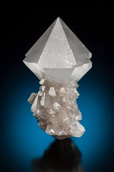 From Mongolian Mine