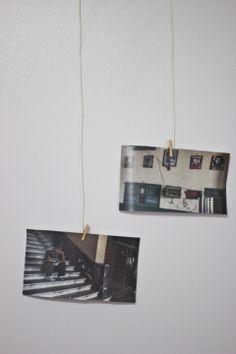 #postal #postcard #handmade #craft