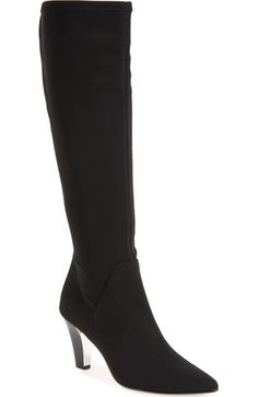 Donald J Pliner 'Tessa' Knee High Boot (Women) available at #Nordstrom