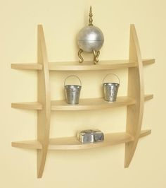 Image detail for -Small Easy Wood Projects | Woodworking Project Plans