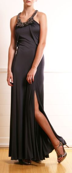 Celine Dress.