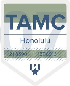 Learn everything you need to know about Tripler Army Medical Center in Oahu, HI here!