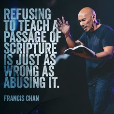 Honest Archives - Page 13 of 99 - SermonQuotes Biblical Quotes, Bible Verses Quotes, Faith Quotes, Francis Chan Quotes, Stay Strong Quotes, Christian Apologetics, Honest Quotes, New Beginning Quotes, Friendship Day Quotes