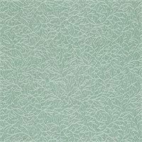Zoffany - Luxury Fabric and Wallpaper Design   Products   British/UK Fabric and Wallpapers   Ribbon Coral (ZCSC312132)   Cascade Vinyl Wallpapers