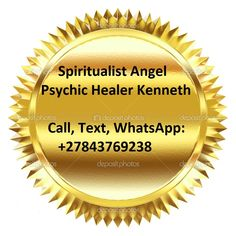 Ask Online Psychic Healer Kenneth Call / WhatsApp Free Love Spells, Lost Love Spells, Powerful Love Spells, Spiritual Prayers, Spiritual Healer, Spirituality, Spiritual Medium, Spiritual Guidance, Psychic Text