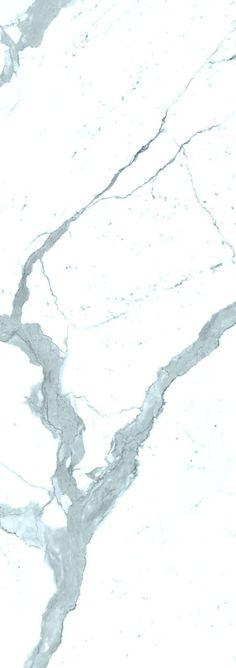 Respecto al suelo y los revestimientos podes hacer maravillas. Tenes que tener en cuenta que es una refacción que conlleva su tiempo y dinero, pero será un cambio significativo. Contas con pisos de madera, porcelanato, flotante, alfombra o cerámicos. Lo más recomendable es que la elección sea siempre en función del uso,  la practicidad y durabilidad. Mas imágenes similares en nuestro tag #Obrarquideas. Tambien podes explorar en  #Archilovers, #Interiorismo, #Deco o #Ideas.
