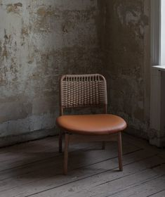 Exhibition A Quiet Reflection, Stockholm Design Week 2018