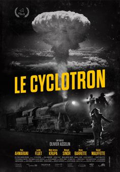 Film Le Cyclotron avec Maïa Anglade de l'agence Mode é Arto Hd Movies, Movies Online, Full Movies Download, Claude, Watches Online, Black And White, Film Le, Movie Posters, Shirt