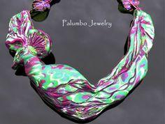 Challenge Couleurs Violet Jill Palumbo