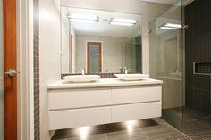 3141 Osprey™ - Melbourne Contemporary Kitchens 3141 Osprey