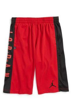 133da7343d3cb0 Jordan  Highlight  Basketball Shorts (Big Boys) Jordan Basketball