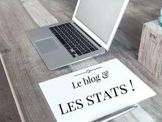 Dofandcat: Mon blog et les chiffres - L'EDD #8