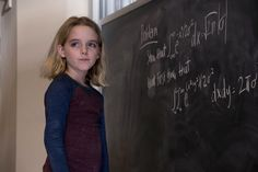 Gifted (2016) McKenna Grace Image 1 (29)