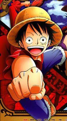 Monkey D Luffy Anime Pirate, Pokemon, The Pirate King, 0ne Piece, One Piece Luffy, Monkey D Luffy, One Piece Manga, Anime Characters, Manga Anime
