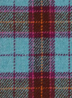 86d3629aba9 12 Best Harris Tweed loveliness images