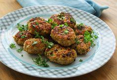 opskrift-på-kyllingefrikadeller---Foto,-foodstyling-og-opskrift-Samantha-Fotheringham