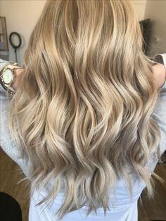 Hair by Cec-so-sweet