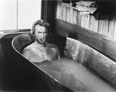 Clint Eastwood Photo at AllPosters.com