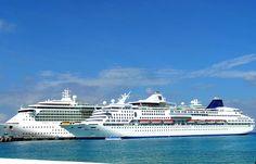 Pcruise+ships+cozumel.jpg (1600×1024)