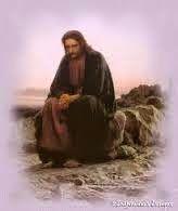 Salmos - Proverbios e passagens da Bíblia: Evangelho comentou, Todos te procuram (Marcos 1:29...