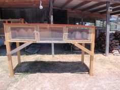 http://www.backyardchickens.com/forum/uploads/63768_coop_5_002.jpg