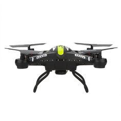 JJRC H8C Quadricopter 2.0 MP Caméra HD Module avec enregistrement vidéo fonction H8C-21
