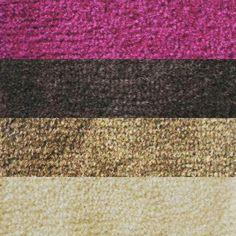 Teppichboden Vorwerk Modena in 100 Farben erhältlich http://www.room-up.de/teppichboden/vorwerk/modena/