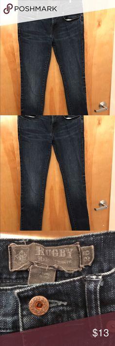 Ralph Lauren Rugby jeans Beautiful Lauren Ralph Lauren Jeans