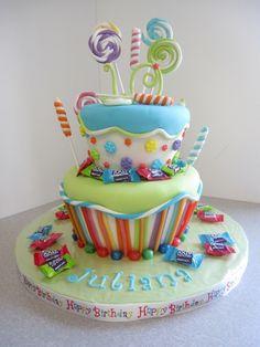 ... cake children s birthday cakes girl birthday birthday ideas birthday