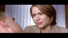 The Claire Danes Cry Face Project Claire Danes, Crying, Face, Cleaning, The Face, Home Cleaning, Faces, Facial