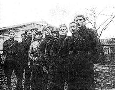 Poland Facts, Mish Mash, Ideas, Biography