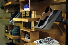 b49a4f9eb72 78 Best Shoe Store Vibes images