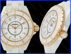 大銘高級腕表-手錶 名錶 勞力士 二手錶 中古錶