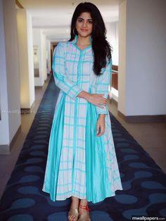 Megha Akash HD Photos & Wallpapers (1080p) - #13720 #meghaakash #actress #kollywood #tollywood #hdwallpapers