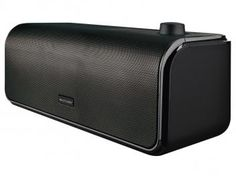 Caixa de Som Bluetooth Multilaser Soundbox 50W RMS - USB MP3 Entrada SD - com as melhores condições você encontra no Magazine Shopspremium. Confira!