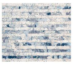 Horizon Final Print | Pottery Barn