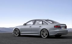 2015 Audi lineup debuts in Paris with revised styling & upgraded engines Audi Rs, Cars And Motorcycles, Luxury Cars, Cool Cars, Automobile, Engineering, Bike, India, Paris
