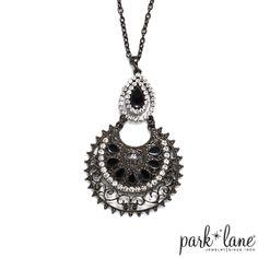 Park Lane Jewelry - Item Default   Park Lane