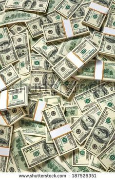 Money Goals Personal Finance - - Money Magnet Tips - Money Affirmations Motivation - - Money Magnet Dollar Bills Cash Money, Mo Money, Money Meme, Gift Money, Money Quotes, Dagobert Duck, Make Money Online, How To Make Money, How To Get