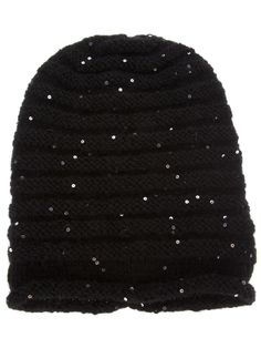 grevi-black-sequin-beanie-product-1-13050210-0-728945269-normal.jpeg (1000×1334)