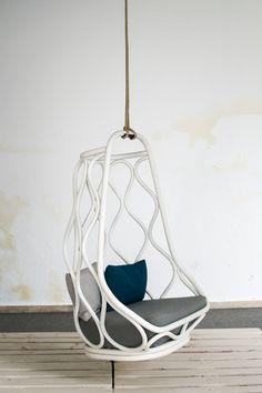 Expormim, wicker, rattan, furniture, Spanish design, SunnyDesign