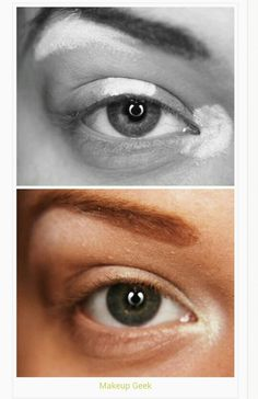 http://www.listotic.com/32-makeup-tips-that-nobody-told-you-about/6/