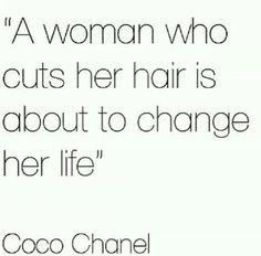 Hair cuts !!!!