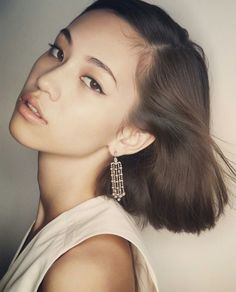 I LOVE KIKO — Beautiful