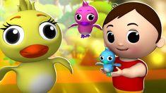 Chidiya Rani Badi Sayani Hindi Nursery Rhymes for Kids चिड़िया रानी बड़ी. Kids Nursery Rhymes, Rhymes For Kids, Baby Songs, Pikachu, Children, Character, Kids Rhymes, Rhymes For Children, Kids