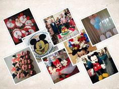 Season Events Constanta, organizeaza botez tematic. Va punem la dispozitie pachete de servicii complete pentru un eveniment tematic – botez cu Mickey sau Minnie Mouse:  -Invitatii si marturii tematice. -Candy bar si Tort personalizat. -Decoratiuni restaurant, baloane tematice. -Lumanare botez cu Mickey/Minnie. -Decor cristelnita cu Mickey/Minnie. -Mascote pentru entertainment Mickey si Minnie Mouse. 0762649069