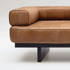 . Contemporary Leather Sofa & Leather Sectional Sofas | SwitchModern