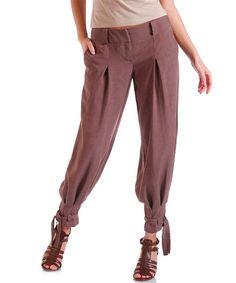 штаны женские 2012 - Поиск в Google