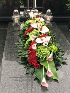 Casket Flowers, Altar Flowers, Table Flowers, Wedding Flowers, Funeral Flower Arrangements, Funeral Flowers, Floral Arrangements, Christmas Table Centerpieces, Floral Centerpieces