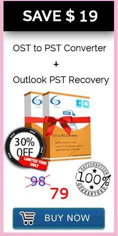 Best OST to PST converter software provides the split option to easily split over size of PST file into minor PST file (1GB to 5GB).  Read More:-http://www.easyosttopst.com/convert-ost-to-pst.html